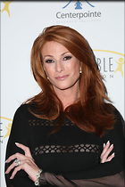 Celebrity Photo: Angie Everhart 1200x1800   213 kb Viewed 44 times @BestEyeCandy.com Added 30 days ago