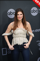 Celebrity Photo: Lake Bell 1200x1800   138 kb Viewed 22 times @BestEyeCandy.com Added 7 days ago