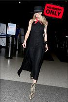 Celebrity Photo: Amber Heard 2992x4488   2.7 mb Viewed 2 times @BestEyeCandy.com Added 34 days ago