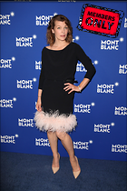 Celebrity Photo: Milla Jovovich 3136x4705   1.3 mb Viewed 0 times @BestEyeCandy.com Added 29 days ago