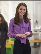 Celebrity Photo: Kate Middleton 14 Photos Photoset #446280 @BestEyeCandy.com Added 31 days ago