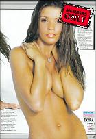 Celebrity Photo: Tanya Robinson 1278x1853   1.5 mb Viewed 1 time @BestEyeCandy.com Added 167 days ago