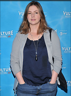 Celebrity Photo: Amber Tamblyn 1200x1608   370 kb Viewed 32 times @BestEyeCandy.com Added 95 days ago