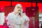 Celebrity Photo: Gwen Stefani 2048x1365   255 kb Viewed 13 times @BestEyeCandy.com Added 79 days ago