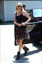 Celebrity Photo: Anna Faris 1200x1800   224 kb Viewed 16 times @BestEyeCandy.com Added 94 days ago