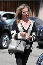 Celebrity Photo: Rebecca Romijn 1200x1799   256 kb Viewed 56 times @BestEyeCandy.com Added 170 days ago