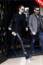 Celebrity Photo: Gigi Hadid 1200x1799   190 kb Viewed 6 times @BestEyeCandy.com Added 4 days ago