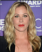 Celebrity Photo: Christina Applegate 1200x1491   241 kb Viewed 204 times @BestEyeCandy.com Added 517 days ago