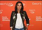 Celebrity Photo: Padma Lakshmi 1200x863   119 kb Viewed 18 times @BestEyeCandy.com Added 51 days ago