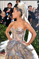 Celebrity Photo: Ariana Grande 1200x1800   296 kb Viewed 19 times @BestEyeCandy.com Added 59 days ago