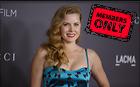 Celebrity Photo: Amy Adams 5361x3336   4.8 mb Viewed 6 times @BestEyeCandy.com Added 324 days ago