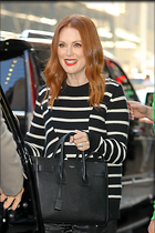 Celebrity Photo: Julianne Moore 1200x1800   282 kb Viewed 33 times @BestEyeCandy.com Added 20 days ago