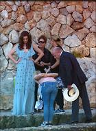 Celebrity Photo: Anne Hathaway 1280x1749   407 kb Viewed 67 times @BestEyeCandy.com Added 168 days ago