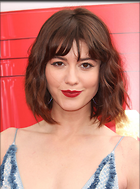 Celebrity Photo: Mary Elizabeth Winstead 1200x1616   198 kb Viewed 32 times @BestEyeCandy.com Added 14 days ago