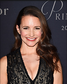 Celebrity Photo: Kristin Davis 1200x1494   312 kb Viewed 40 times @BestEyeCandy.com Added 48 days ago
