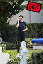 Celebrity Photo: Kendall Jenner 2400x3600   3.4 mb Viewed 1 time @BestEyeCandy.com Added 3 days ago