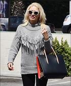 Celebrity Photo: Gwen Stefani 1200x1459   329 kb Viewed 25 times @BestEyeCandy.com Added 72 days ago