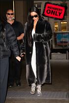 Celebrity Photo: Kimberly Kardashian 2127x3195   3.3 mb Viewed 0 times @BestEyeCandy.com Added 2 days ago