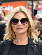 Celebrity Photo: Kate Moss 1200x1578   229 kb Viewed 17 times @BestEyeCandy.com Added 43 days ago