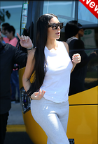 Celebrity Photo: Kimberly Kardashian 1200x1747   153 kb Viewed 19 times @BestEyeCandy.com Added 8 days ago