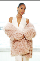 Celebrity Photo: Jada Pinkett Smith 1200x1800   197 kb Viewed 30 times @BestEyeCandy.com Added 50 days ago
