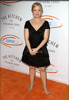 Celebrity Photo: Melissa Joan Hart 1200x1735   208 kb Viewed 74 times @BestEyeCandy.com Added 31 days ago
