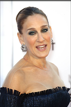 Celebrity Photo: Sarah Jessica Parker 1200x1800   165 kb Viewed 120 times @BestEyeCandy.com Added 21 days ago