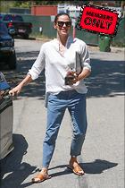 Celebrity Photo: Jennifer Garner 2200x3300   3.4 mb Viewed 3 times @BestEyeCandy.com Added 4 days ago