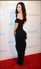 Celebrity Photo: Jayde Nicole 1200x1977   184 kb Viewed 25 times @BestEyeCandy.com Added 136 days ago