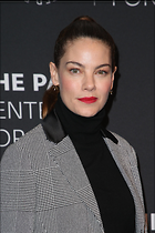 Celebrity Photo: Michelle Monaghan 2332x3500   1,095 kb Viewed 52 times @BestEyeCandy.com Added 331 days ago
