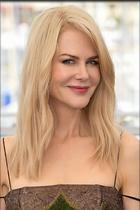 Celebrity Photo: Nicole Kidman 2667x4000   1,001 kb Viewed 66 times @BestEyeCandy.com Added 106 days ago