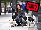 Celebrity Photo: Olivia Munn 3500x2578   2.7 mb Viewed 1 time @BestEyeCandy.com Added 21 days ago