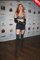 Celebrity Photo: Bella Thorne 1200x1800   244 kb Viewed 10 times @BestEyeCandy.com Added 12 hours ago