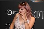 Celebrity Photo: Maisie Williams 2598x1747   569 kb Viewed 20 times @BestEyeCandy.com Added 25 days ago
