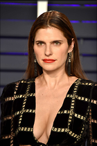 Celebrity Photo: Lake Bell 1470x2212   178 kb Viewed 55 times @BestEyeCandy.com Added 79 days ago