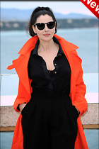 Celebrity Photo: Monica Bellucci 1200x1803   147 kb Viewed 5 times @BestEyeCandy.com Added 3 days ago