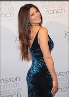 Celebrity Photo: Cerina Vincent 1280x1792   191 kb Viewed 54 times @BestEyeCandy.com Added 218 days ago