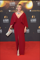 Celebrity Photo: Katherine Kelly Lang 1200x1803   133 kb Viewed 67 times @BestEyeCandy.com Added 266 days ago