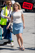 Celebrity Photo: Alice Eve 2400x3600   1.9 mb Viewed 0 times @BestEyeCandy.com Added 33 hours ago