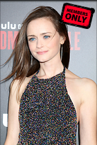 Celebrity Photo: Alexis Bledel 3648x5472   2.1 mb Viewed 0 times @BestEyeCandy.com Added 15 days ago