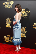 Celebrity Photo: Mary Elizabeth Winstead 2400x3600   1.1 mb Viewed 124 times @BestEyeCandy.com Added 436 days ago