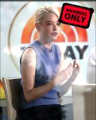 Celebrity Photo: Emma Stone 2728x3410   1.7 mb Viewed 1 time @BestEyeCandy.com Added 52 days ago