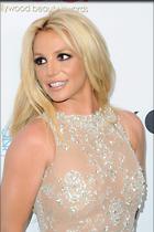 Celebrity Photo: Britney Spears 1280x1920   263 kb Viewed 35 times @BestEyeCandy.com Added 63 days ago