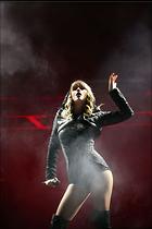 Celebrity Photo: Taylor Swift 1200x1800   169 kb Viewed 96 times @BestEyeCandy.com Added 130 days ago