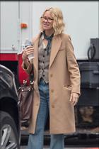 Celebrity Photo: Naomi Watts 6 Photos Photoset #409875 @BestEyeCandy.com Added 82 days ago