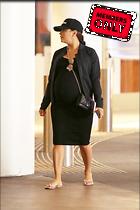 Celebrity Photo: Eva Longoria 2133x3200   2.4 mb Viewed 1 time @BestEyeCandy.com Added 16 days ago