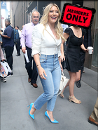 Celebrity Photo: Hilary Duff 2700x3575   1.6 mb Viewed 0 times @BestEyeCandy.com Added 14 hours ago