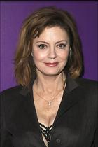 Celebrity Photo: Susan Sarandon 1200x1800   237 kb Viewed 74 times @BestEyeCandy.com Added 36 days ago