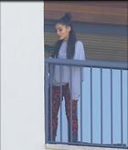 Celebrity Photo: Ariana Grande 1227x1450   150 kb Viewed 146 times @BestEyeCandy.com Added 278 days ago