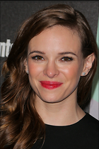 Celebrity Photo: Danielle Panabaker 2000x3000   795 kb Viewed 32 times @BestEyeCandy.com Added 74 days ago